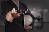 Разработка нормативов по промышленной безопасности